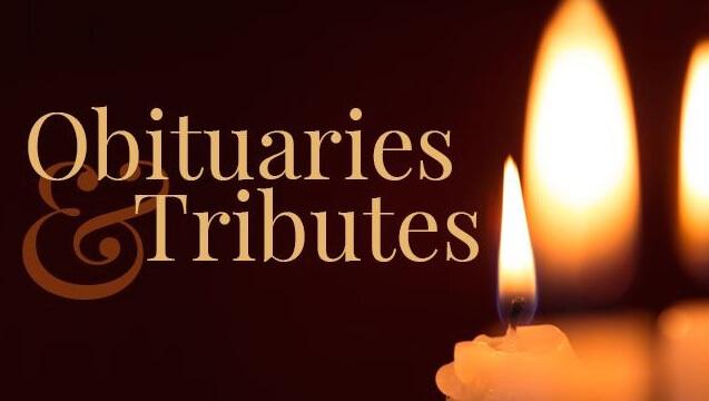 find a loved one obituary ridgewood nj