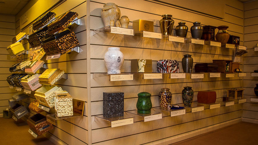 cremation services springfield ma