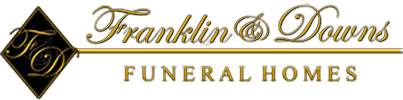 Franklin & Downs Funeral Home McHenry Chapel and cremations in Modesto, and Ceres CA