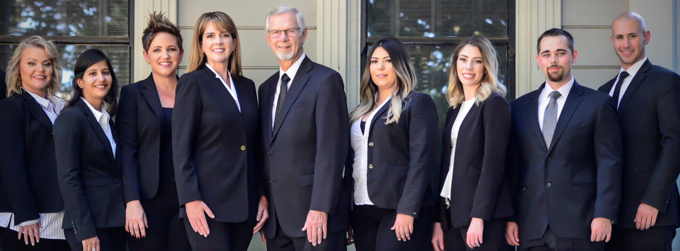 franklin and downs funeral homes and cremations in modesto and ceres, ca