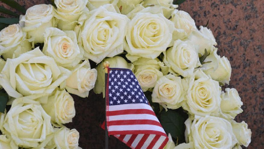 veteran funeral service modesto, ca