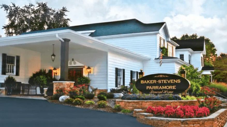 funeral home in middletown, oh 45042