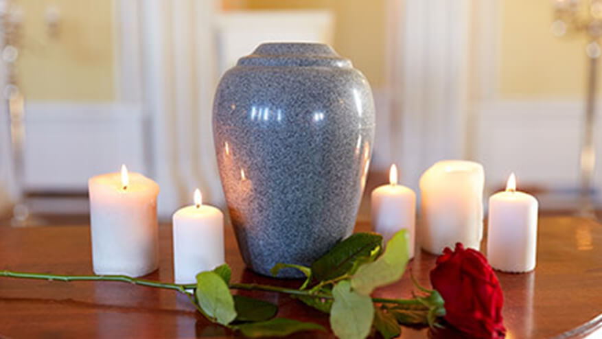 cremation options knightdale nc