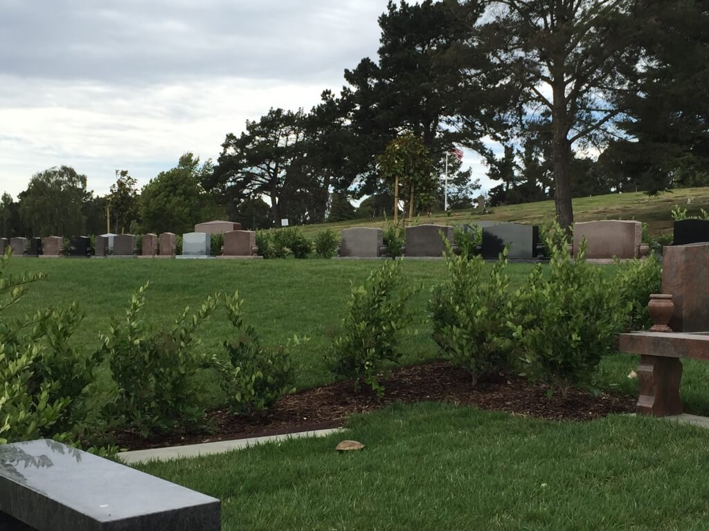 Monument Gardens 4