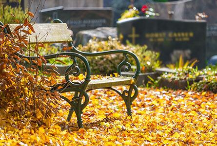 cremation memorialization