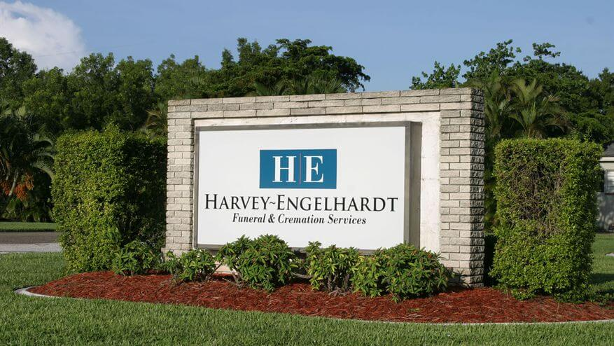 Meet Our Staff | Harvey-Engelhardt Funeral & Cremation Services