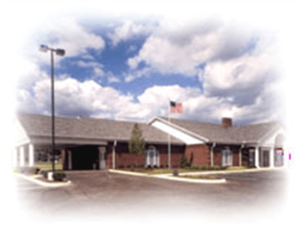 Tributes | Dwayne R Spence Funeral Home | Canal Winchester, OH