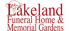 site image - Lakeland Funeral Home And Memorial Gardens