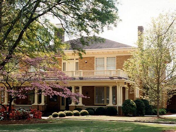 Black Funeral Homes In Lagrange Ga   Flisol Home