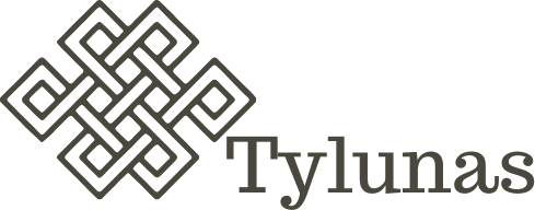 Tylunas Funeral Home in Chicopee, MA