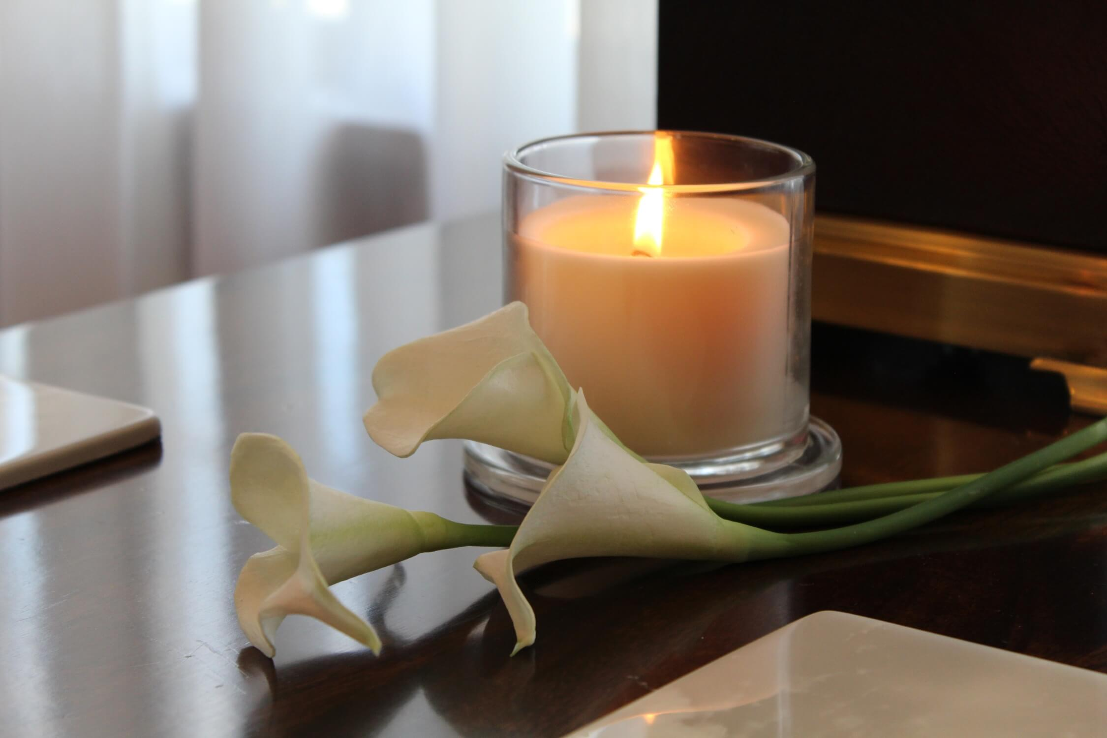 find a loved one obituary in Chicopee, MA