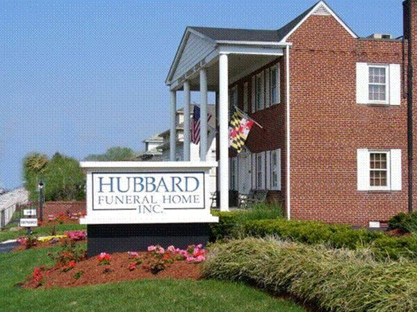 Meet Our Staff | Hubbard Funeral Home Inc | Baltimore, MD