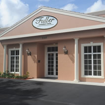 Fuller Funeral Home & Cremation Services | Naples, Florida