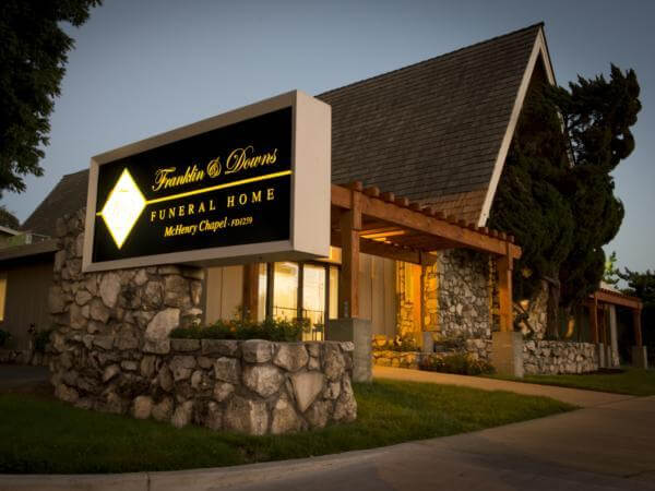 franklin downs funeral home cremations modesto ceres ca rh franklindownsfuneralhome com
