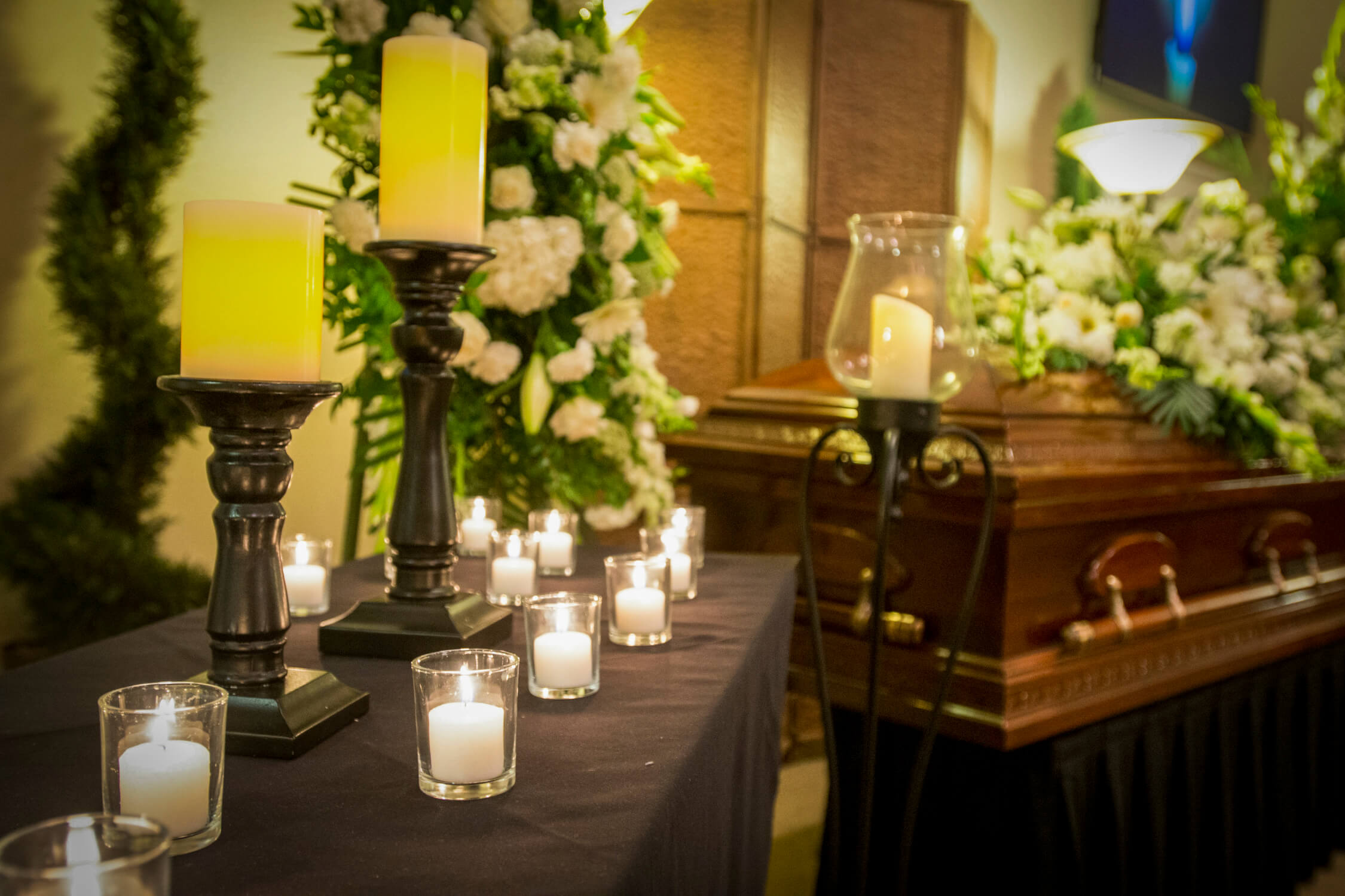 Franklin downs funeral home mchenry chapel modesto ca funeral send flowers izmirmasajfo