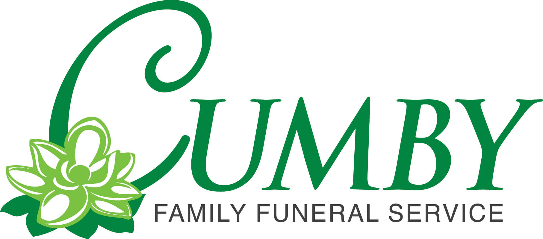 Cumby Family Funeral Service | High Point NC funeral home and ...