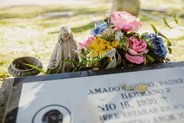 Funeral Home And Cremations In Chalmette, Louisiana