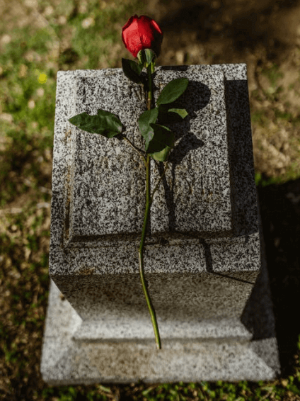 Funeral Home And Cremations In Chalmette, LA