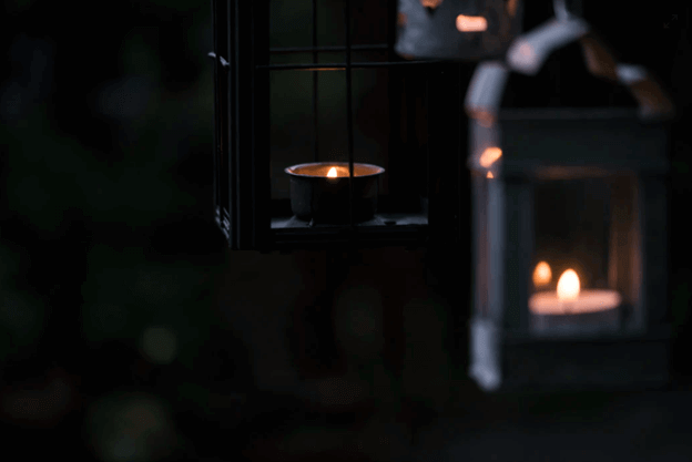 Funeral Home And Cremations In New Orleans, Louisiana
