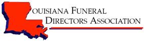 Funeral New Orleans LA