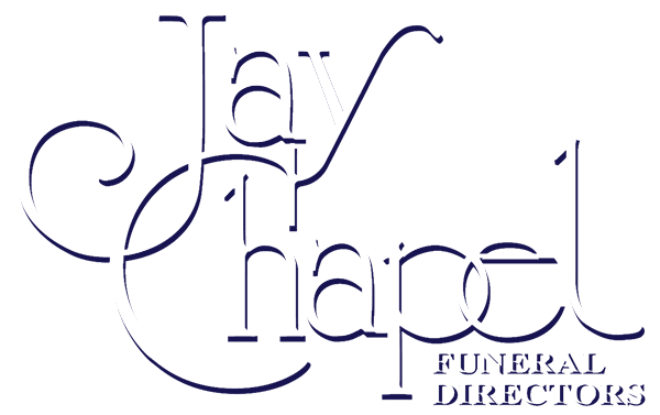 Jay Chapel Directors | Madera CA funeral home and cremation