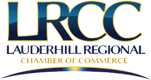 Lauderhill Regional Chamber of Commerce