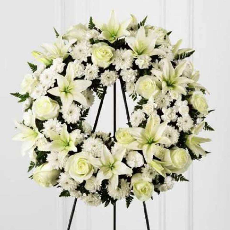 Send flowers viegut funeral home loveland co funeral home and site image izmirmasajfo