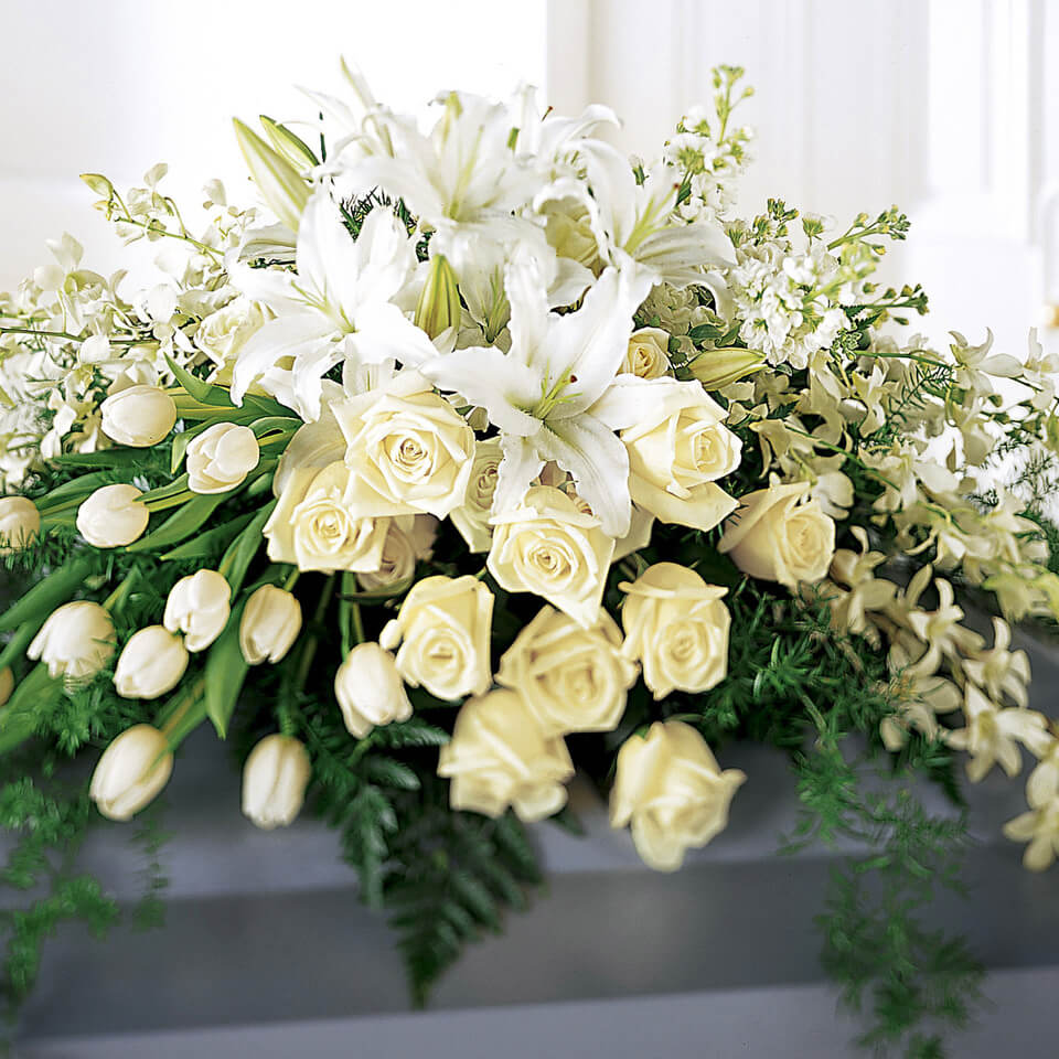 Viegut funeral home loveland co funeral home and cremation site image izmirmasajfo Choice Image