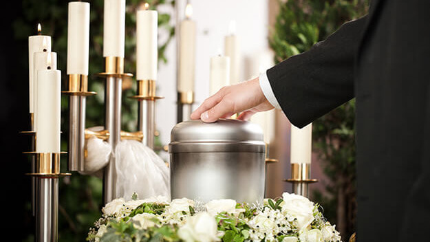 cremation services Camarillo, CA