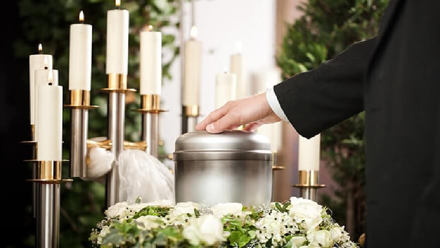 Cremation Services in Bristol CT