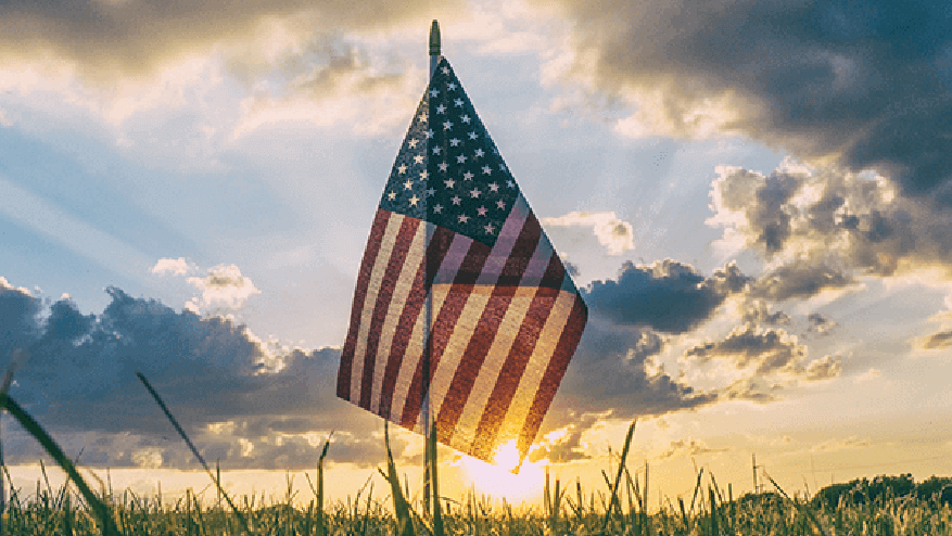 veteran burial benefits in bristol, ct