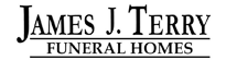 James J. Terry funeral homes and cremations in Downingtown & Coatesville, PA