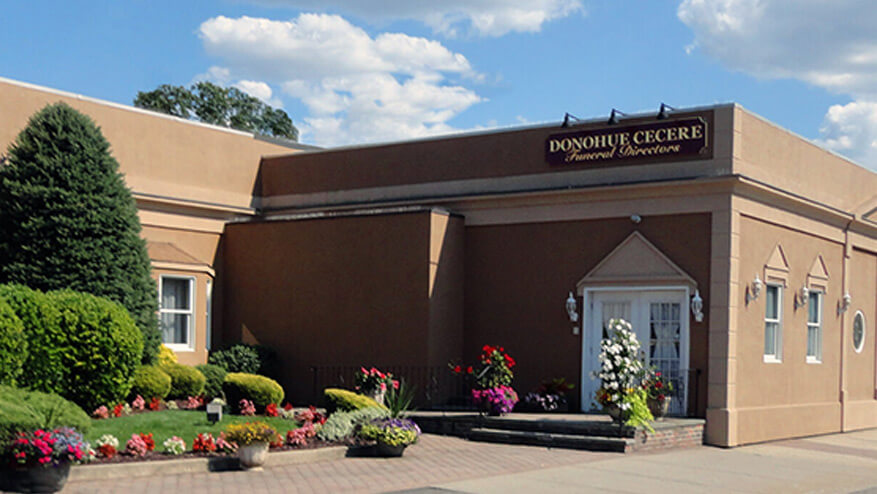funeral home east williston new york