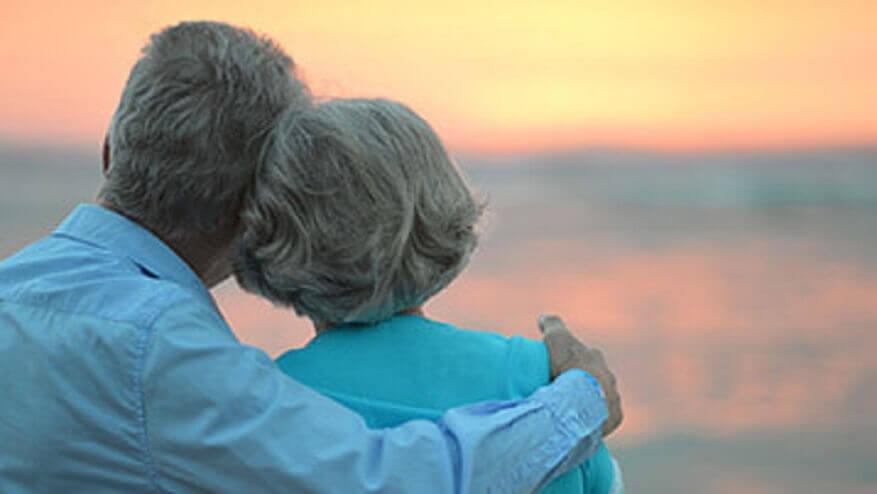 find a loved one obituary Titusville, FL