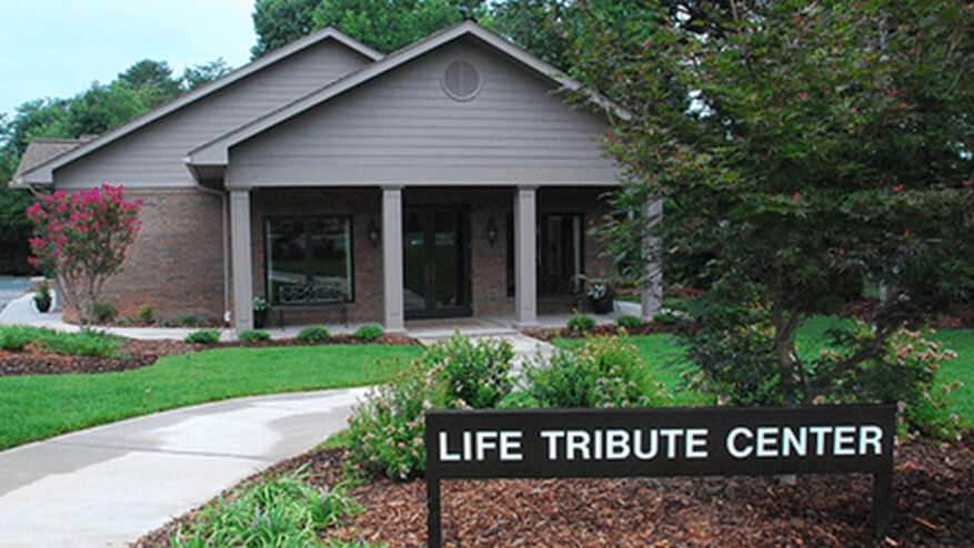 tour our funeral facilities in modesto and ceres, ca