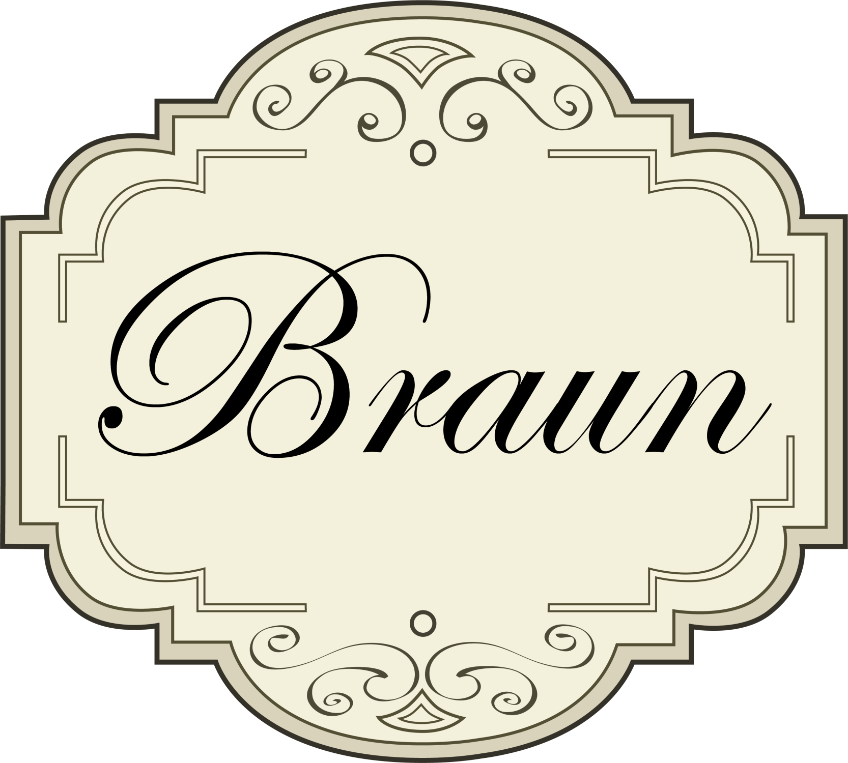 Braun Funeral Home in Eatontown, NJ