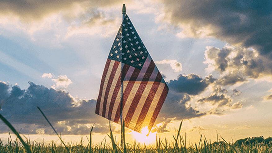 veteran burial benefits