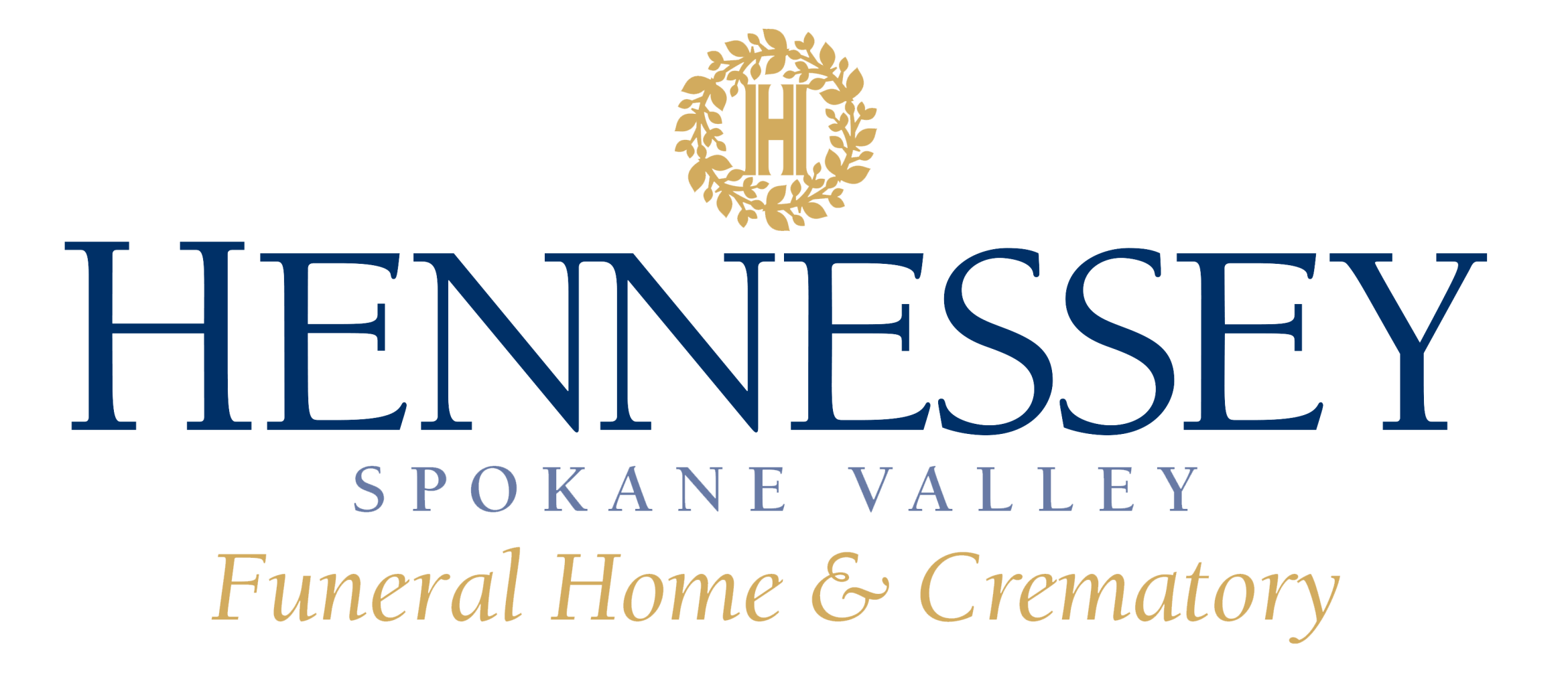 Hennessey Valley Funeral Home & Crematory in Spokane Valley, WA