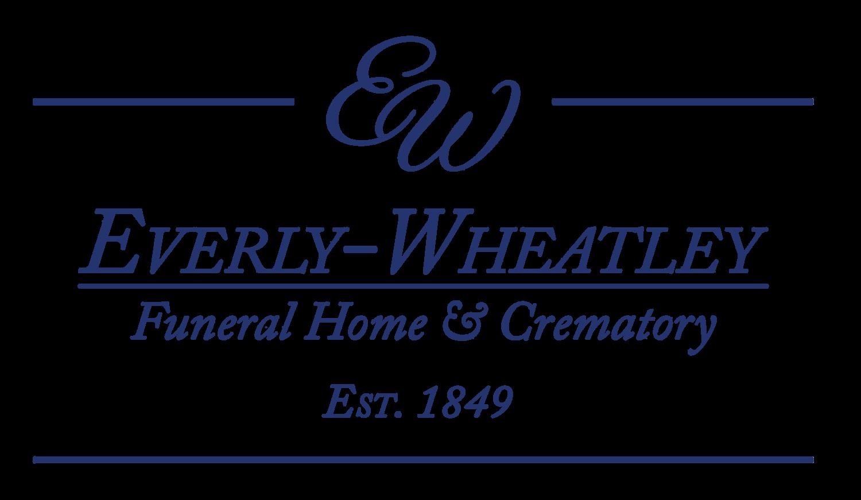 Everly Wheatley Funeral Home in Alexandria, VA
