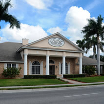 Fuller Funeral Homes Landing Page Cape Coral Fl Funeral Home And Cremation