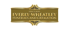 Image result for everly wheatley logo