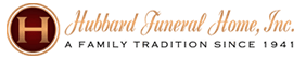 Hubbard Funeral Home Inc in Baltimore, MD