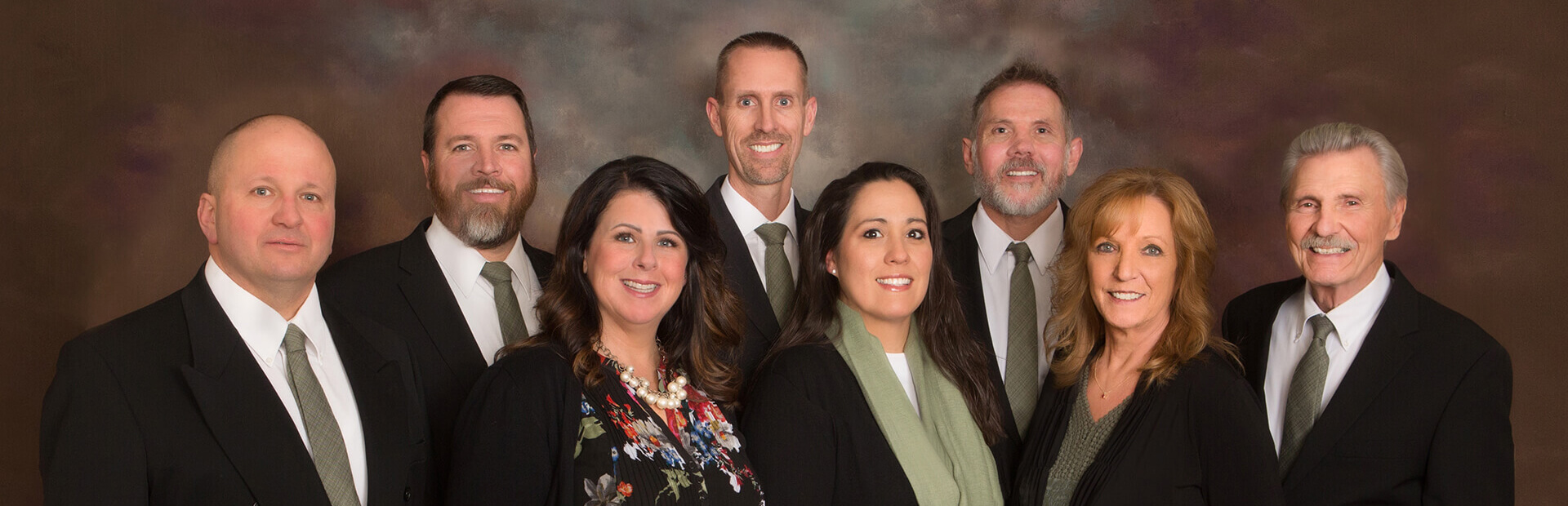 Johnson - Gloschat Funeral Home and Crematory in Kalispell, MT
