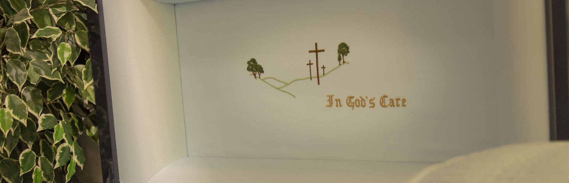 Grone-Blackburn-Shaw Funeral Directors in Amarillo, TX