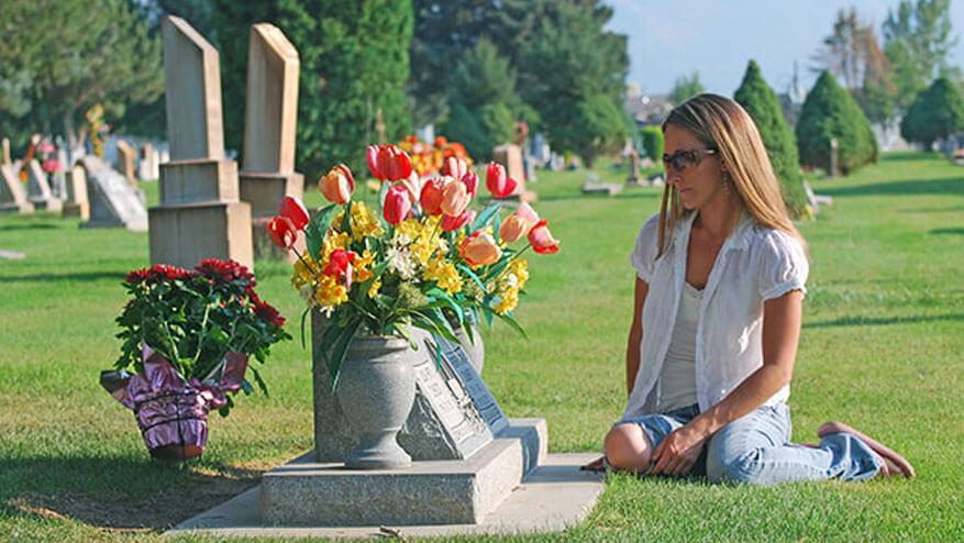 memorialization options