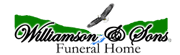 funeral home and cremations in Soddy-Daisy, TN