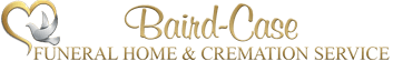 Baird-Case Funeral Home & Cremation Service in Tamarac, FL
