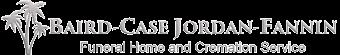 Baird-Case Jordan-Fannin Funeral Home & Cremation Service in Fort Lauderdale, FL