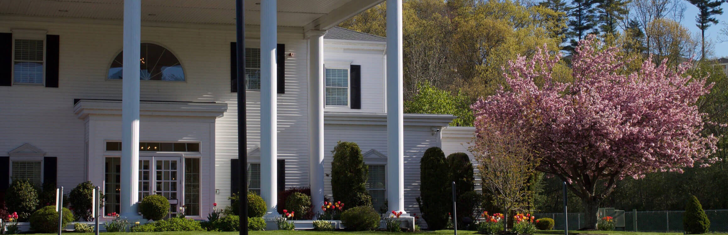 funeral home and cremations in Methuen MA