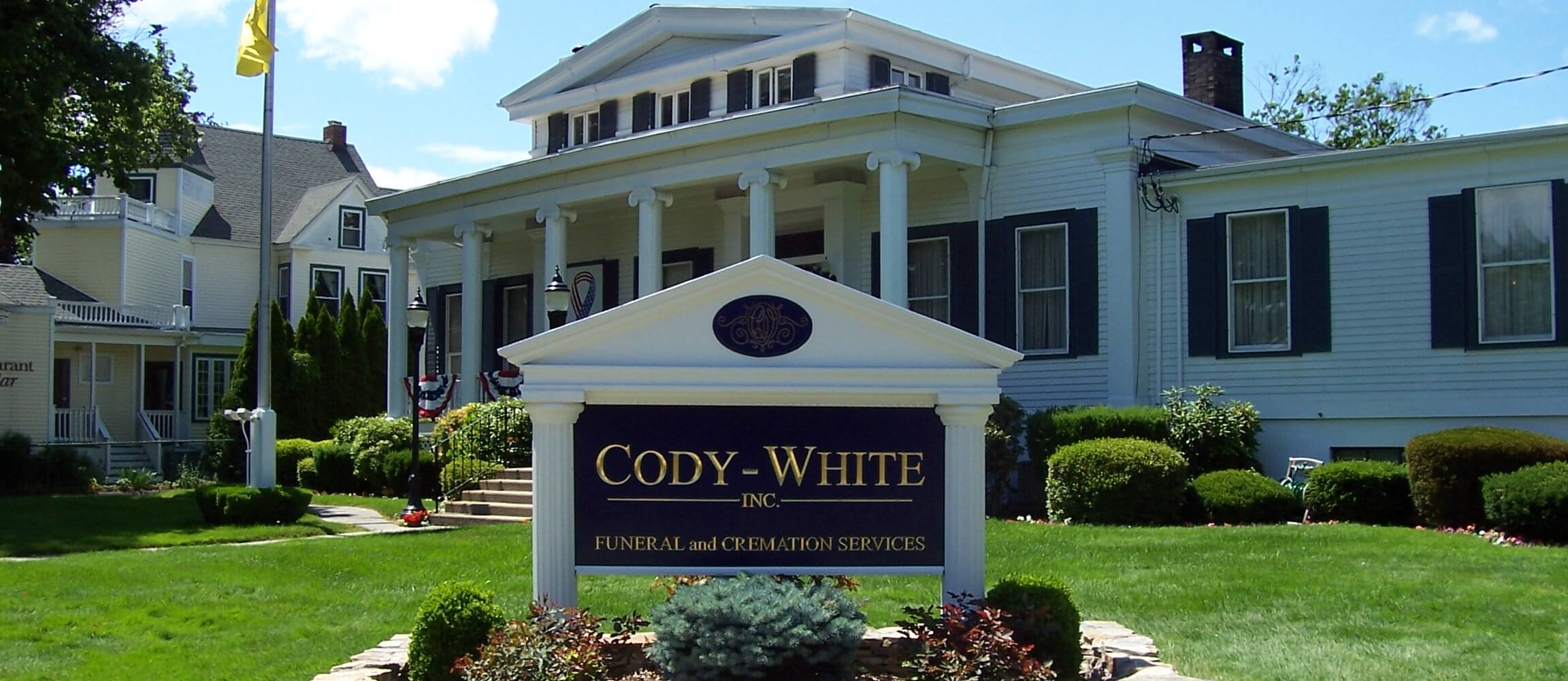 funeral home and cremations in Milford CT